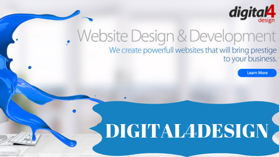 Look for the Best and Cost Effective Website Development