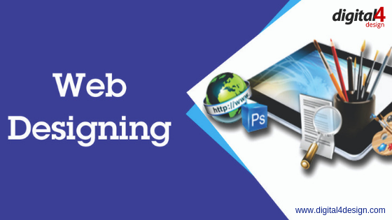 web designing company in Australia Archives - Digital4design