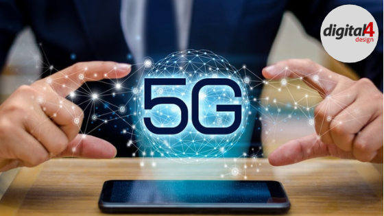 5G Mobile Wireless Technology
