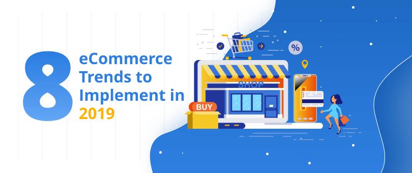 eCommerce Development Platforms