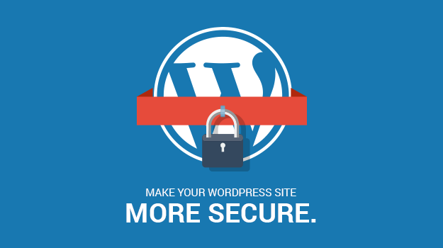 WordPress security plugins - Digital4design