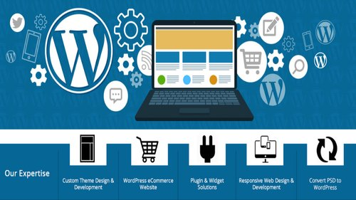 Why WordPress Websites Are Simply Better For Business