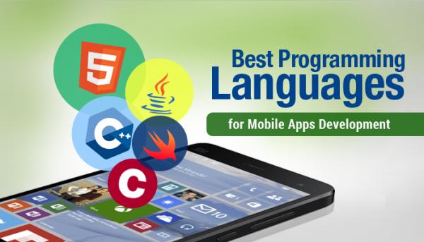 Mobile App Development - Digital4design