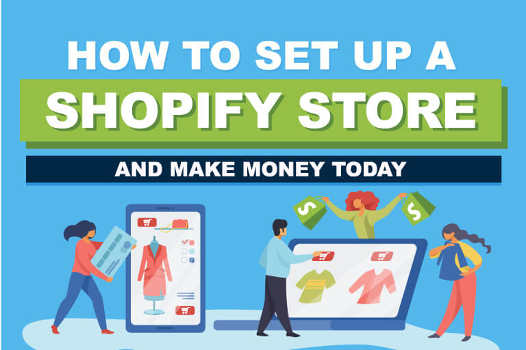 Ecommerce Trends to Incorporate Into Your Shopify Store in 2021 - Digital4design