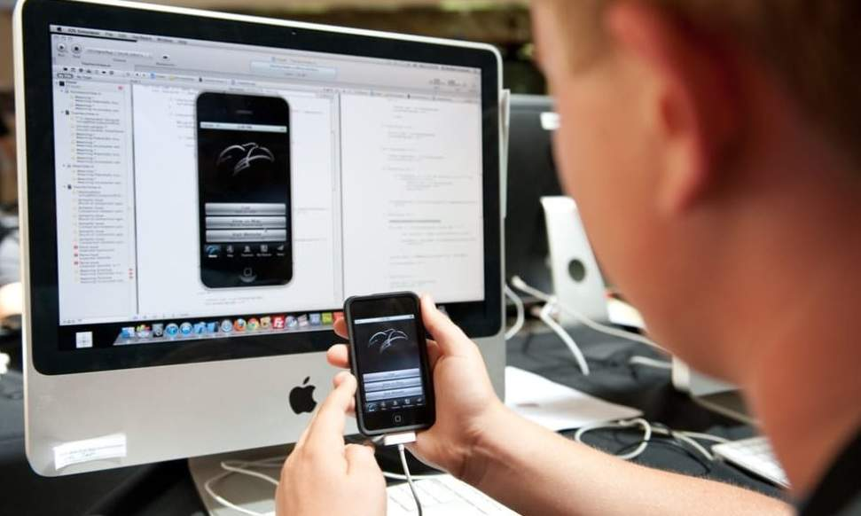 Effective Tips for a Successful iOS App Development - Digital4design