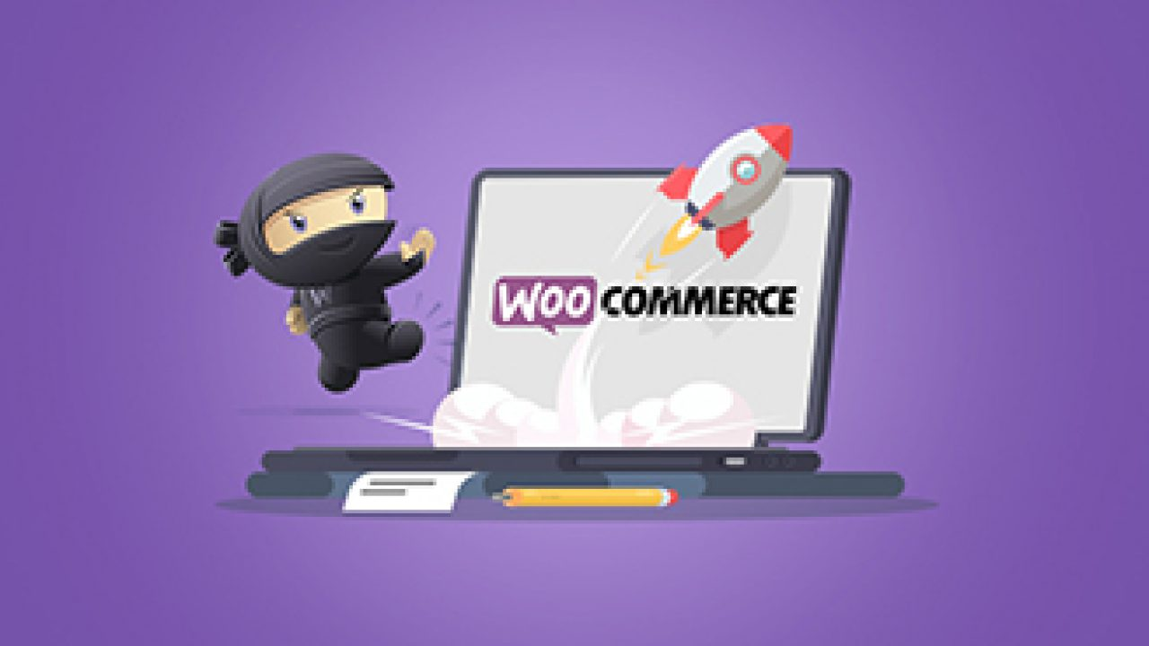 Effective Ways to Speed up Your WooCommerce Store