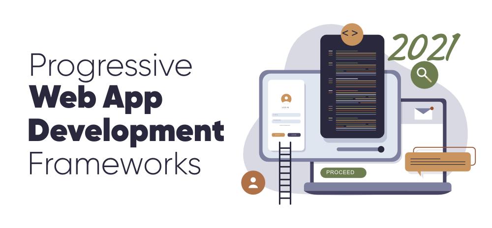 Learn Everything about Progressive Web App Development