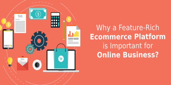 Magento Development– How to Develop ECommerce Websites with Richer Look