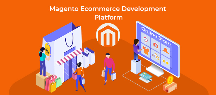 How Magento Development Can Elevate Your Brand Digitally?