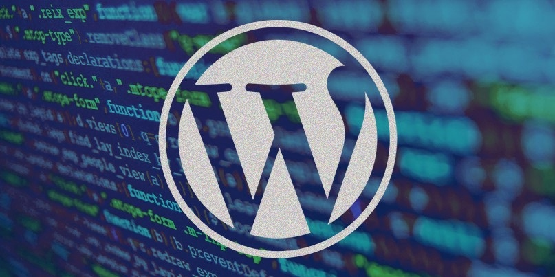 WordPress Comes with New Security Feature - Cryptographically Signed Updates