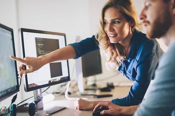 NodeJS Guide for Professional Web Developers - Digital4design